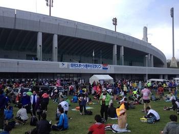 豊平川マラソン.jpg